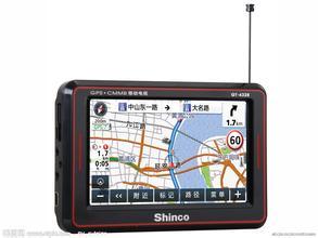 影响GPS天线性能有哪些因素?