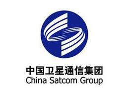 金沙集团天线中国卫星通讯集团