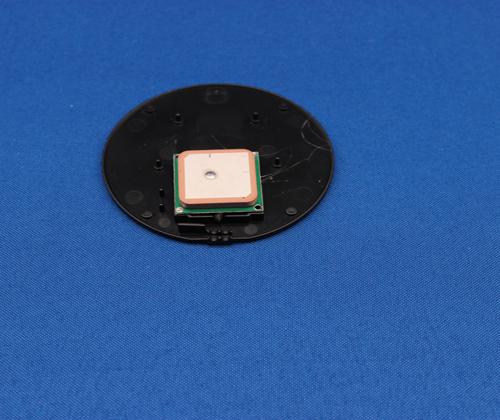 内置天线-陶瓷GPS天线