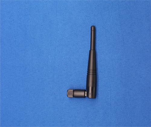 2.4G天线-老鼠尾WIFI天线