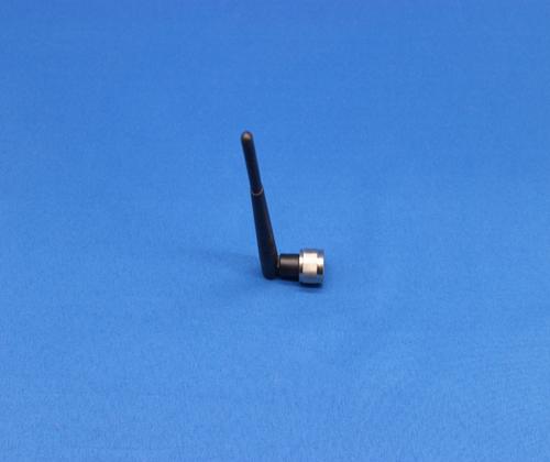 WIFI天线-4G LTE TNC接头天线
